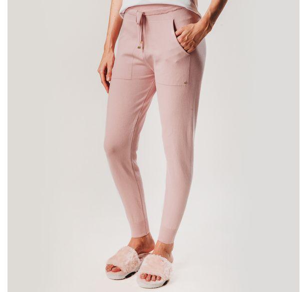 calca-jogger-rosa-em-trico