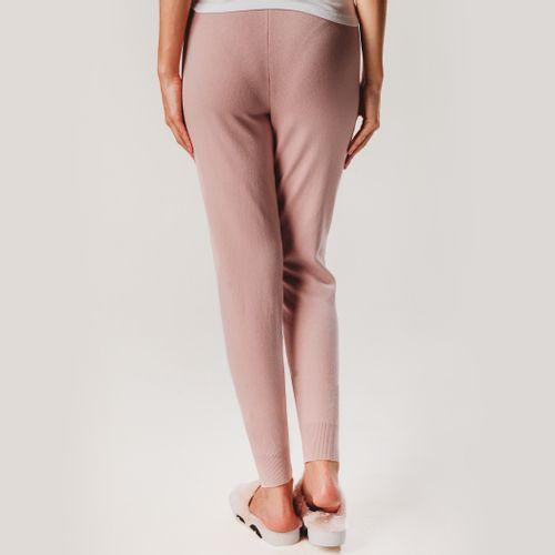 calca-feminina-rosa-em-algodao-premium