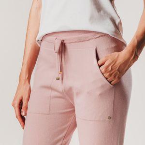 calca-jogger-rosa-com-bolsos