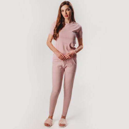 look-calca-jogger-rosa-fiero