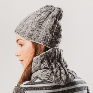 gola-para-proteger-do-frio