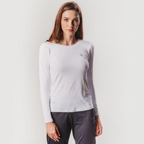 camiseta-manga-longa-feminina-branca-sensecool-fiero