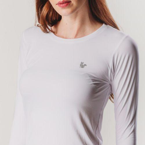 melhor-camiseta-manga-longa-feminina-com-acao-dry-fit