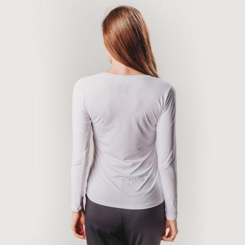 melhor-tecido-para-camiseta-de-corrida