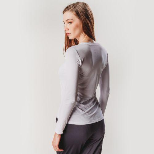 camisetas-manga-longa-branca-com-dry