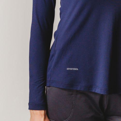 camiseta-dry-fit-azul-manga-longa