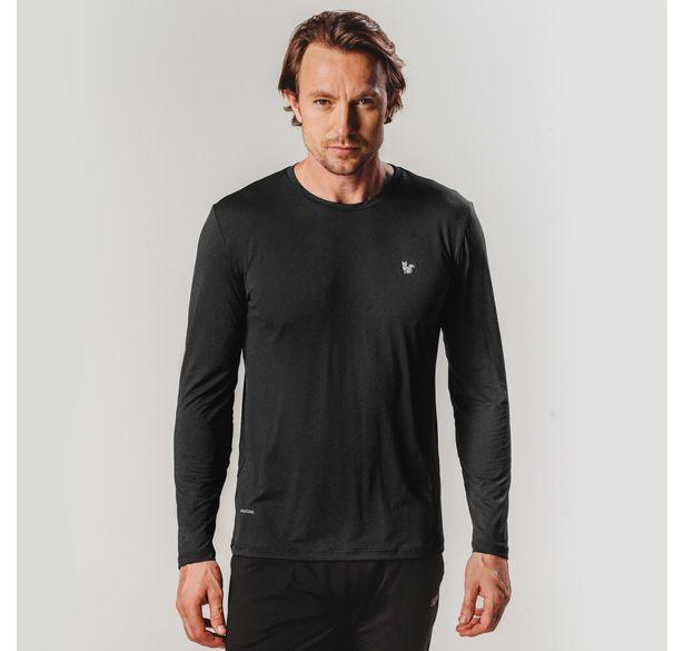 camiseta-masculina-dry-em-tecido-poliamida