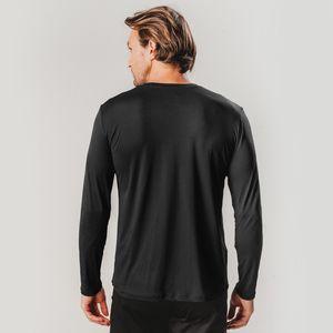 camiseta-fiero-com-gerenciamento-de-umidade