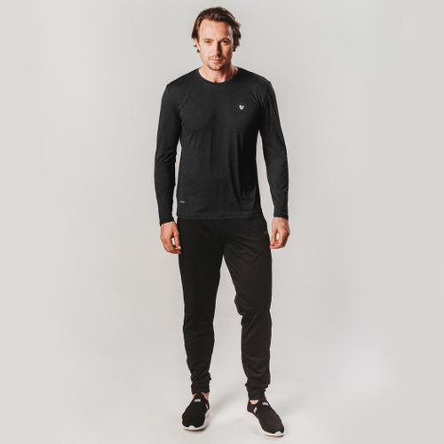 camiseta-masculina-manga-longa-anti-pilling