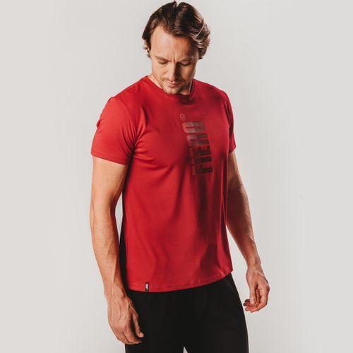 camiseta-masculina-dos-apaixonados-pelo-inverno
