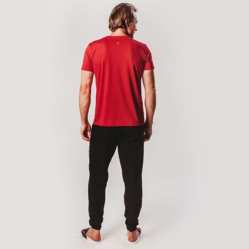 camiseta-masculina-degrade-Fiero