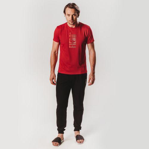 camiseta-manga-curta-masculina-em-algodao-premium