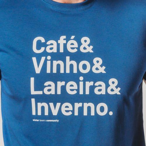 camiseta-masculina-com-palavras-que-lembram-o-inverno