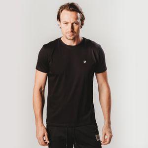 camiseta-masculina-basica-preta-fiero