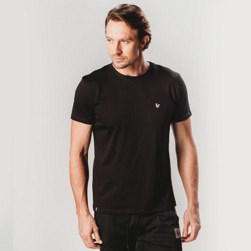 camiseta-manga-curta-super-confortavel