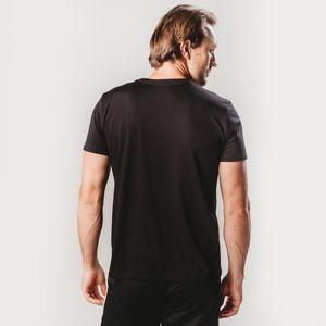 blusa-basica-slim-fit-masculina