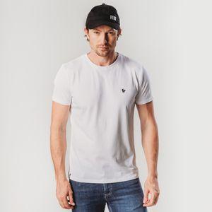 blusa-basica-manga-curta-branca