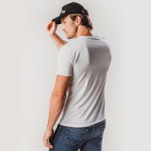 camiseta-manga-curta-basica-fiero