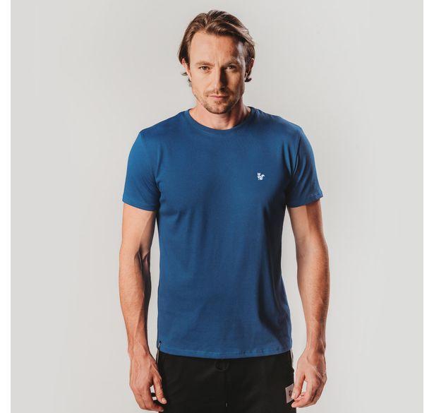 camiseta-fiero-azul-manga-curta-basica