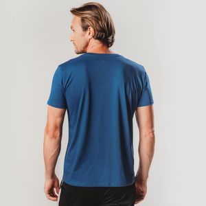 onde-comprar-camiseta-masculina-para-o-dia-a-dia