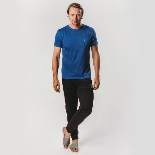 camiseta-com-otima-absorcao-de-suor-e-umidade