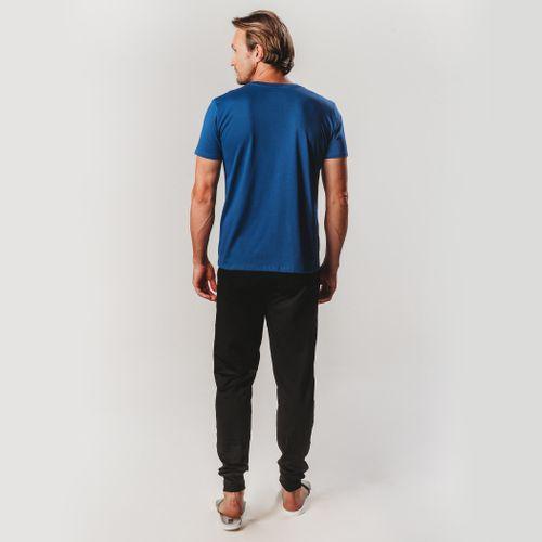 camiseta-manga-curta-fiero-com-tecido-flexivel