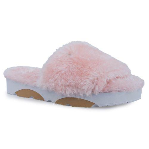 chinelo-rosa-forrado-em-la-sintetica