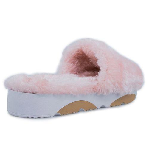 chinelo-cor-de-rosa-confortavel