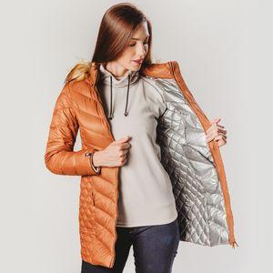 casaco-feminino-com-forro-termico-de-pluma