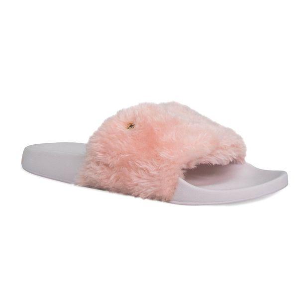 slide-fiero-rosa-com-pelos