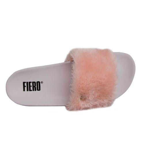 slide-rosa-cha-para-frio-ameno