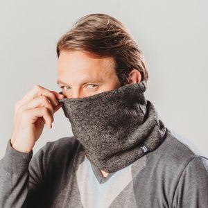 cachecol-gola-termica-para-o-frio-e-neve