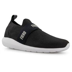 Tenis-Knit-Feminino-Light-Way-Stripe-Sneaker
