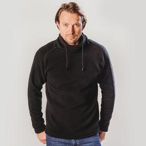 melhor-fleece-para-o-frio-extremo-como-usar