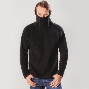 fleece-masculino-grosso