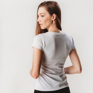 camiseta-manga-curta-branca-basica-fiero
