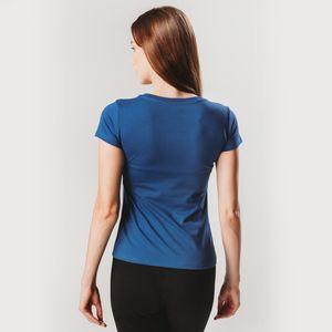 camiseta-manga-curta-feminina-azul