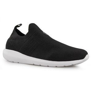 sneaker-preto-masculino-fiero