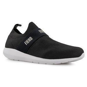 sneaker-fiero-com-design-unico-e-exclusivo