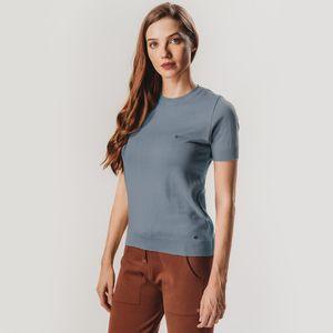 blusa-feminina-em-trico-para-meia-estacao