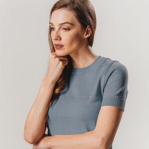 blusa-feminina-manga-curta-em-trico
