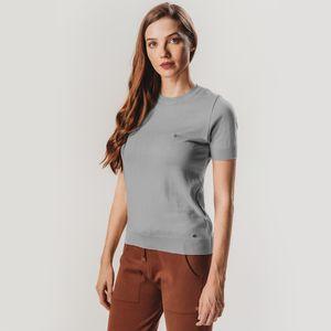 blusa-em-trico-fiero-manga-curta