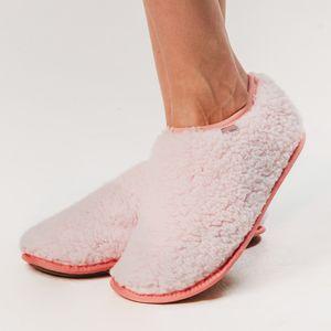 pantufa-rosa-forrada-em-pele-sintetica