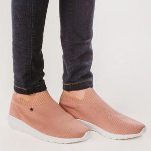 sneaker-leve-e-confortavel