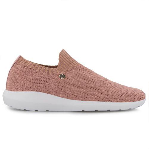 tenis-sneaker-rose-confortavec