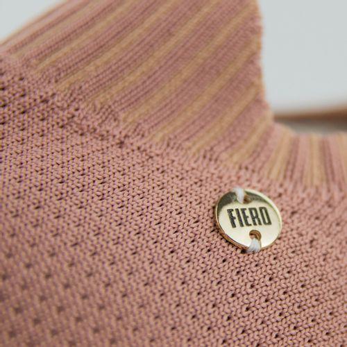 sneaker-feminino-rose-com-acabamento-premium