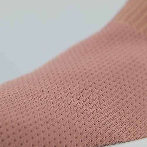 calcado-com-faixa-elastica-flexivel