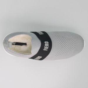 sneaker-fiero-cinza-forrado-em-la