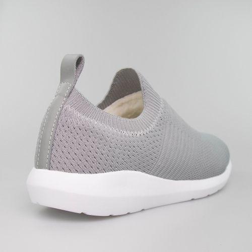 confira-aqui-o-tenis-sneaker-da-fiero