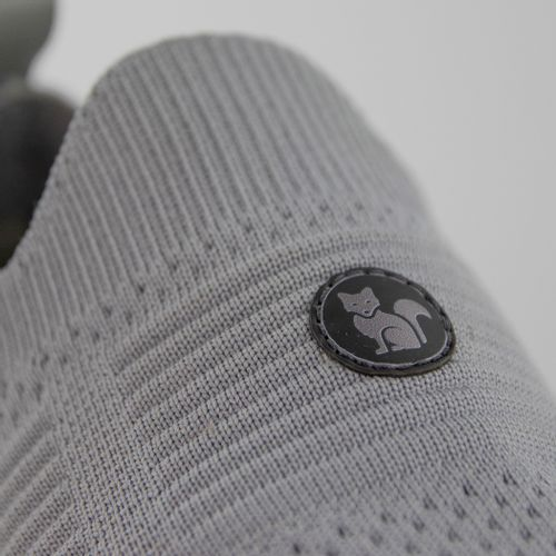 marca-premium-em-calcados
